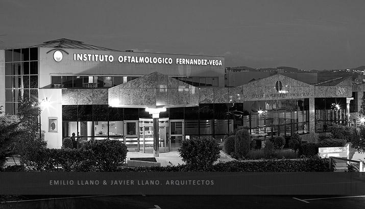 Arquitectos en oviedo teatro campoamor en sus laterales with arquitectos en oviedo cheap with - Arquitectos en oviedo ...